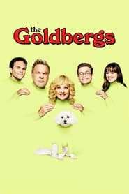 Streaming sources for The Goldbergs
