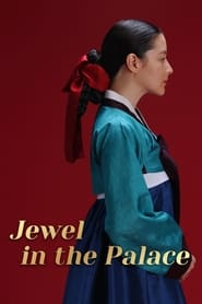 Streaming sources for Jewel in the Palace