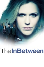 Streaming sources for The InBetween