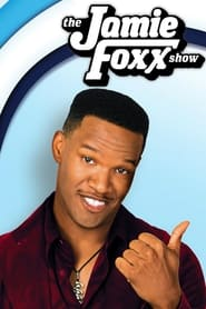 Streaming sources for The Jamie Foxx Show