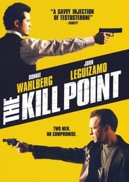 Streaming sources for The Kill Point