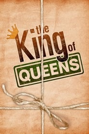 Streaming sources for The King of Queens