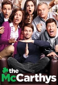 Streaming sources for The McCarthys