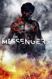 Streaming sources for The Messengers