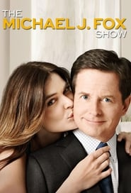Streaming sources for The Michael J Fox Show