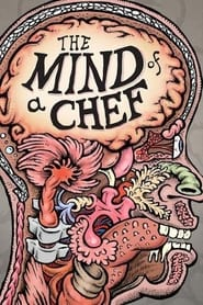 Streaming sources for The Mind of a Chef