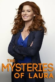 Streaming sources for The Mysteries of Laura