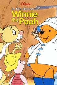 Streaming sources for The New Adventures of Winnie the Pooh
