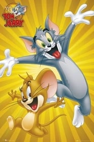 Streaming sources for The Tom and Jerry Show