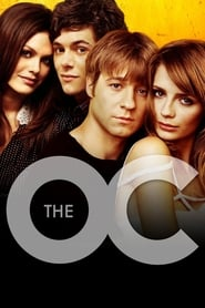 Streaming sources for The OC