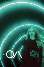 Streaming sources for The OA