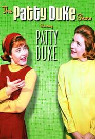 Streaming sources for The Patty Duke Show