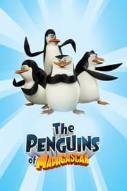 Streaming sources for The Penguins of Madagascar