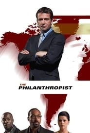 Streaming sources for The Philanthropist