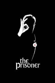 Streaming sources for The Prisoner