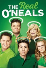 Streaming sources for The Real ONeals