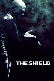 Streaming sources for The Shield