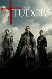 Streaming sources for The Tudors