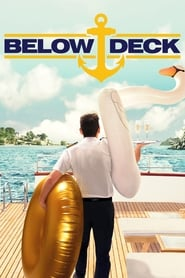 Streaming sources for Below Deck