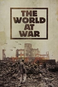 Streaming sources for The World at War