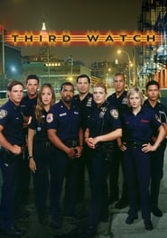 Streaming sources for Third Watch