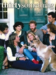 Streaming sources for thirtysomething