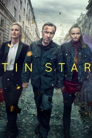 Streaming sources for Tin Star
