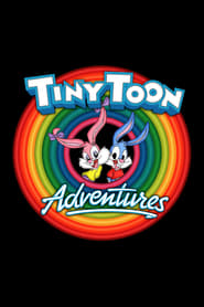 Streaming sources for Tiny Toon Adventures