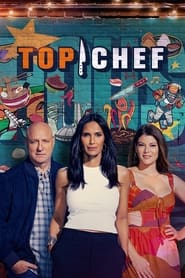 Streaming sources for Top Chef