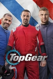 Streaming sources for Top Gear