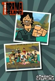 Streaming sources for Total Drama