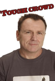 Streaming sources for Tough Crowd with Colin Quinn