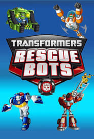 Streaming sources for Transformers Rescue Bots