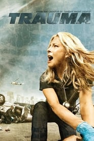 Streaming sources for Trauma