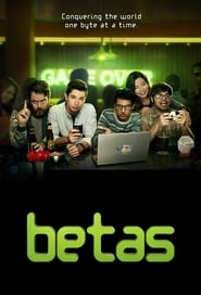 Streaming sources for Betas