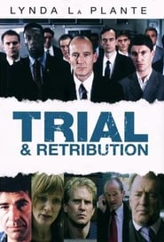 Streaming sources for Trial  Retribution