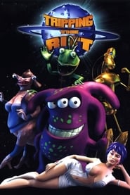 Streaming sources for Tripping the Rift