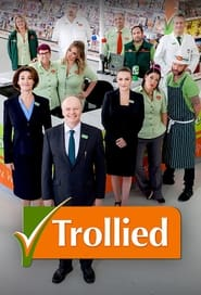 Streaming sources for Trollied