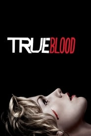 Streaming sources for True Blood