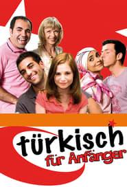 Streaming sources for Trkisch fr Anfnger
