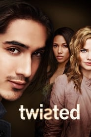 Streaming sources for Twisted
