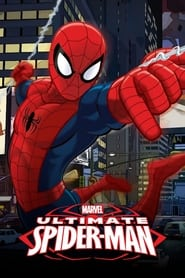 Streaming sources for Ultimate SpiderMan