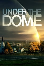 Streaming sources for Under the Dome