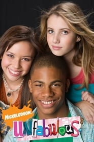 Streaming sources for Unfabulous