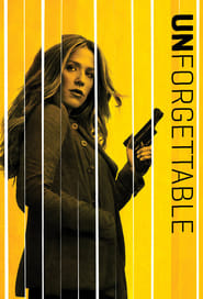 Streaming sources for Unforgettable