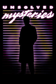 Streaming sources for Unsolved Mysteries
