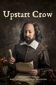 Streaming sources for Upstart Crow