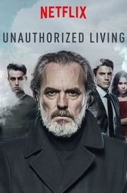Streaming sources for Unauthorized Living