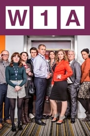 Streaming sources for W1A