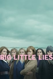 Streaming sources for Big Little Lies